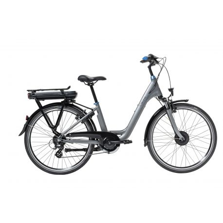 Gitane Organ'e-Bike XS chez vélo horizon port gratuit à partir de 300€