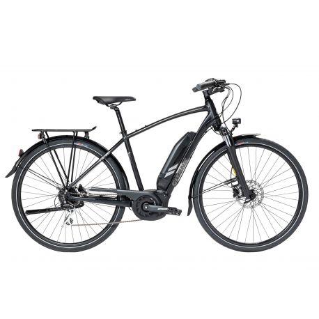 Gitane e-Verso Yamaha équipé chez vélo horizon port gratuit à partir de 300€