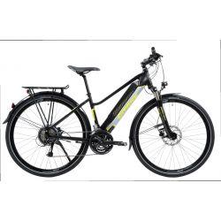Vélo électrique Gitane e-Verso e-Going équipé chez vélo horizon port gratuit à partir de 300€