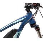 Gitane e-Kobalt 27.5 Yamaha chez vélo horizon port gratuit à partir de 300€