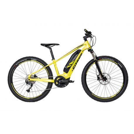 Gitane e-Kobalt XS Yamaha chez vélo horizon port gratuit à partir de 300€