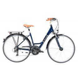 """Gitane Salsa 21S 28"""" chez vélo horizon port gratuit à partir de 300€"""