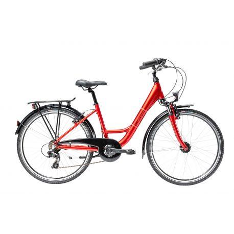 Gitane Salsa 7S chez vélo horizon port gratuit à partir de 300€