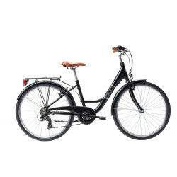 Gitane Salsa City chez vélo horizon port gratuit à partir de 300€