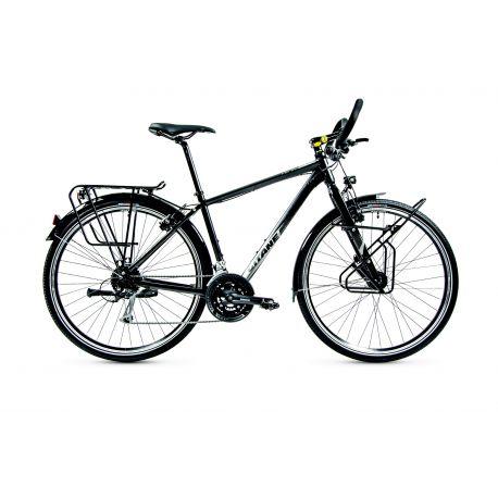 Gitane Verso Tour chez vélo horizon port gratuit à partir de 300€