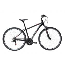 VERSO Sport 24 Disc chez vélo horizon port gratuit à partir de 300€