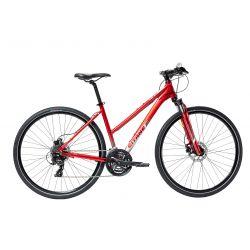 VERSO Sport 24 Mixte Disc chez vélo horizon port gratuit à partir de 300€