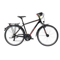 VERSO Equipé 21 chez vélo horizon port gratuit à partir de 300€