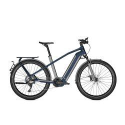 Kalkhoff Endeavour 7.B Excite 45 chez vélo horizon port gratuit à partir de 300€