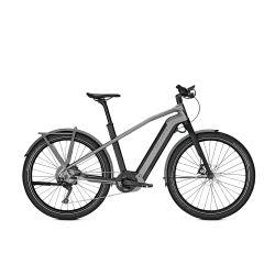 Kalkhoff Endeavour 7.B Pure chez vélo horizon port gratuit à partir de 300€