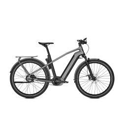 Kalkhoff Endeavour 7.B Belt chez vélo horizon port gratuit à partir de 300€