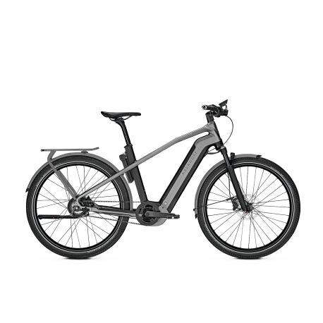 Kalkhoff Endeavour 7.B Belt 2021 chez vélo horizon port gratuit à partir de 300€