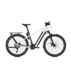 Kalkhoff Endeavour 7.B Advance chez vélo horizon port gratuit à partir de 300€