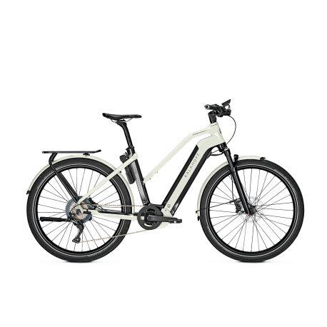 Kalkhoff Endeavour 7.B Advance 2021 chez vélo horizon port gratuit à partir de 300€