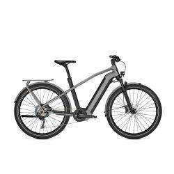 Kalkhoff Endeavour 7.B Move 2021 chez vélo horizon port gratuit à partir de 300€