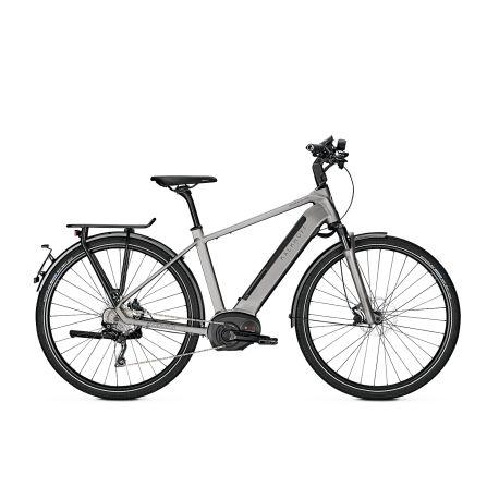 Kalkhoff Endeavour 5.B Move 45 chez vélo horizon port gratuit à partir de 300€