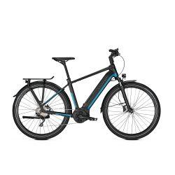Kalkhoff Endeavour 5.B XXL chez vélo horizon port gratuit à partir de 300€