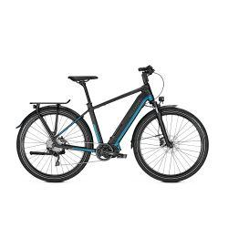 Kalkhoff Endeavour 5.S XXL chez vélo horizon port gratuit à partir de 300€