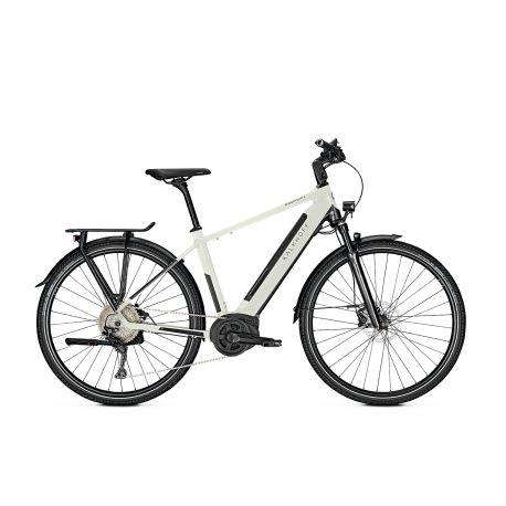 Kalkhoff Endeavour 5.B Advance chez vélo horizon port gratuit à partir de 300€