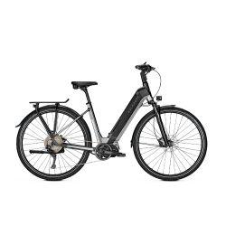 Kalkhoff Endeavour 5.S Advance chez vélo horizon port gratuit à partir de 300€