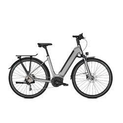 Kalkhoff Endeavour 5.B Move chez vélo horizon port gratuit à partir de 300€