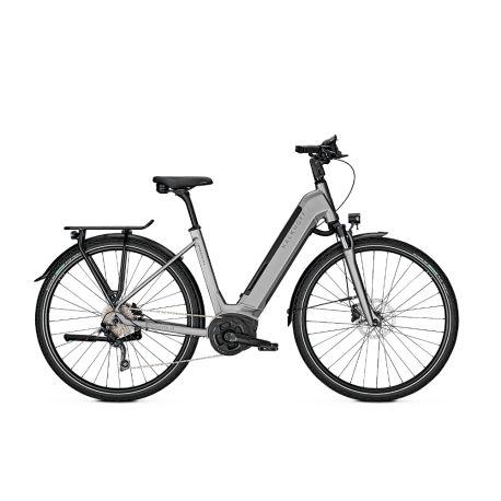 Kalkhoff Endeavour 5.B Move + 2021 chez vélo horizon port gratuit à partir de 300€