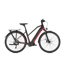 Kalkhoff Endeavour 5.S Move chez vélo horizon port gratuit à partir de 300€