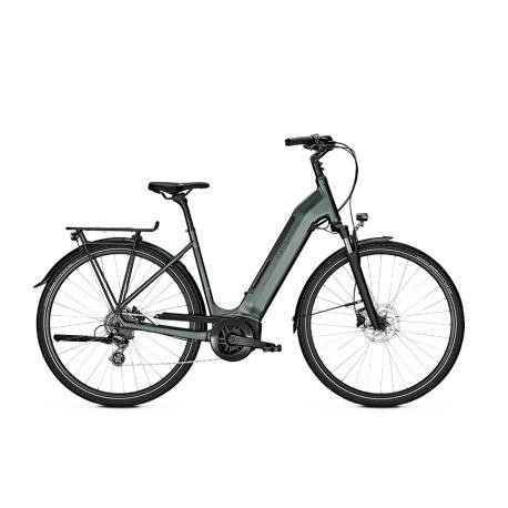 Kalkhoff Endeavour 3.B Move chez vélo horizon port gratuit à partir de 300€