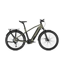 Kalkhoff Entice 7.B Excite chez vélo horizon port gratuit à partir de 300€