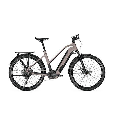 Kalkhoff Entice 7.B Advance 2021 chez vélo horizon port gratuit à partir de 300€