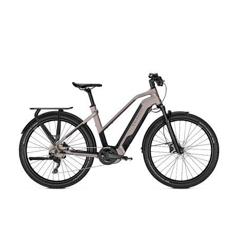 Kalkhoff Entice 7.B Move 2021 chez vélo horizon port gratuit à partir de 300€