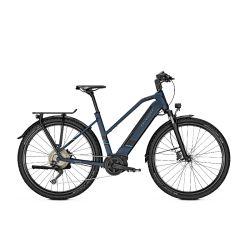 Kalkhoff Entice 5.B XXL chez vélo horizon port gratuit à partir de 300€
