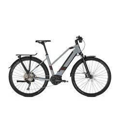 Kalkhoff Entice 5.B Excite chez vélo horizon port gratuit à partir de 300€