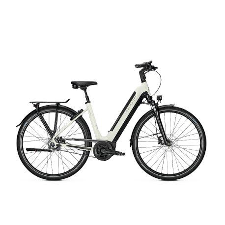 Kalkhoff Image 5.B Belt chez vélo horizon port gratuit à partir de 300€