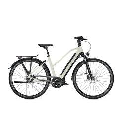 Kalkhoff Image 5.S Belt chez vélo horizon port gratuit à partir de 300€