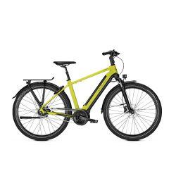 Kalkhoff Image 5.B XXL chez vélo horizon port gratuit à partir de 300€