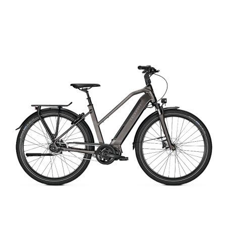 Kalkhoff Image 5.S XXL chez vélo horizon port gratuit à partir de 300€