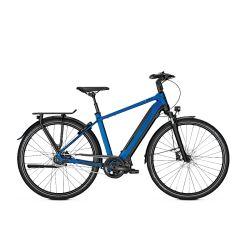 Kalkhoff Image 5.S Advance chez vélo horizon port gratuit à partir de 300€