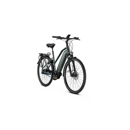 Kalkhoff Image 3.C Advance chez vélo horizon port gratuit à partir de 300€