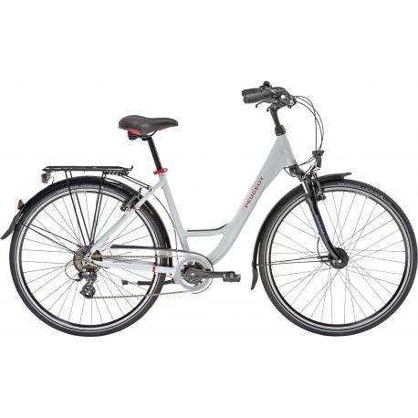 Peugeot C02 D7 chez vélo horizon port gratuit à partir de 300€