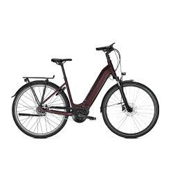 Kalkhoff Image 3.C Move chez vélo horizon port gratuit à partir de 300€