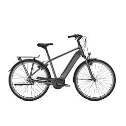 Kalkhoff Agattu 4.B Move chez vélo horizon port gratuit à partir de 300€