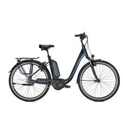 Kalkhoff Agattu 3.B XXL chez vélo horizon port gratuit à partir de 300€