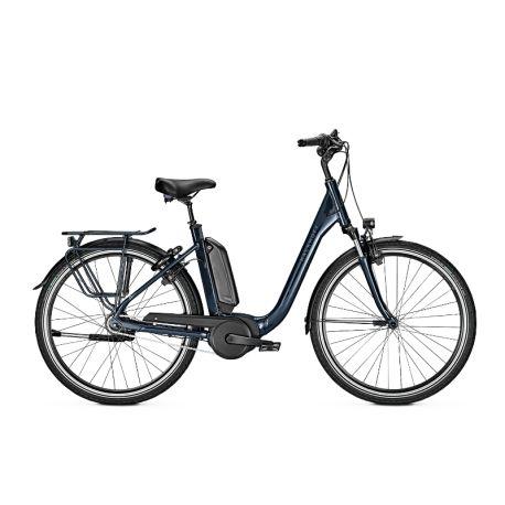 Kalkhoff Agattu 1.B XXL 2021 chez vélo horizon port gratuit à partir de 300€