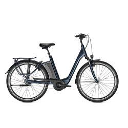 Kalkhoff Agattu 1.S XXL 2021 chez vélo horizon port gratuit à partir de 300€