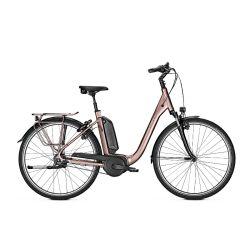 Kalkhoff Agattu 3.B Excite chez vélo horizon port gratuit à partir de 300€