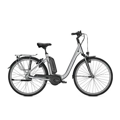 Kalkhoff Agattu 1.B Advance 2021 chez vélo horizon port gratuit à partir de 300€