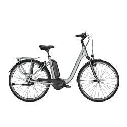 Kalkhoff Agattu 3.S Excite chez vélo horizon port gratuit à partir de 300€