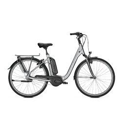 Kalkhoff Agattu 3.B Move chez vélo horizon port gratuit à partir de 300€