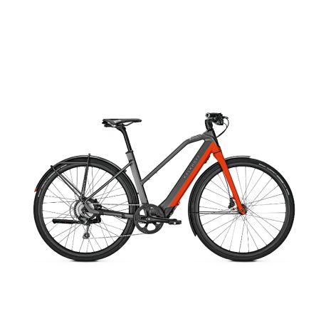 Kalkhoff Berleen 5.G Advance chez vélo horizon port gratuit à partir de 300€